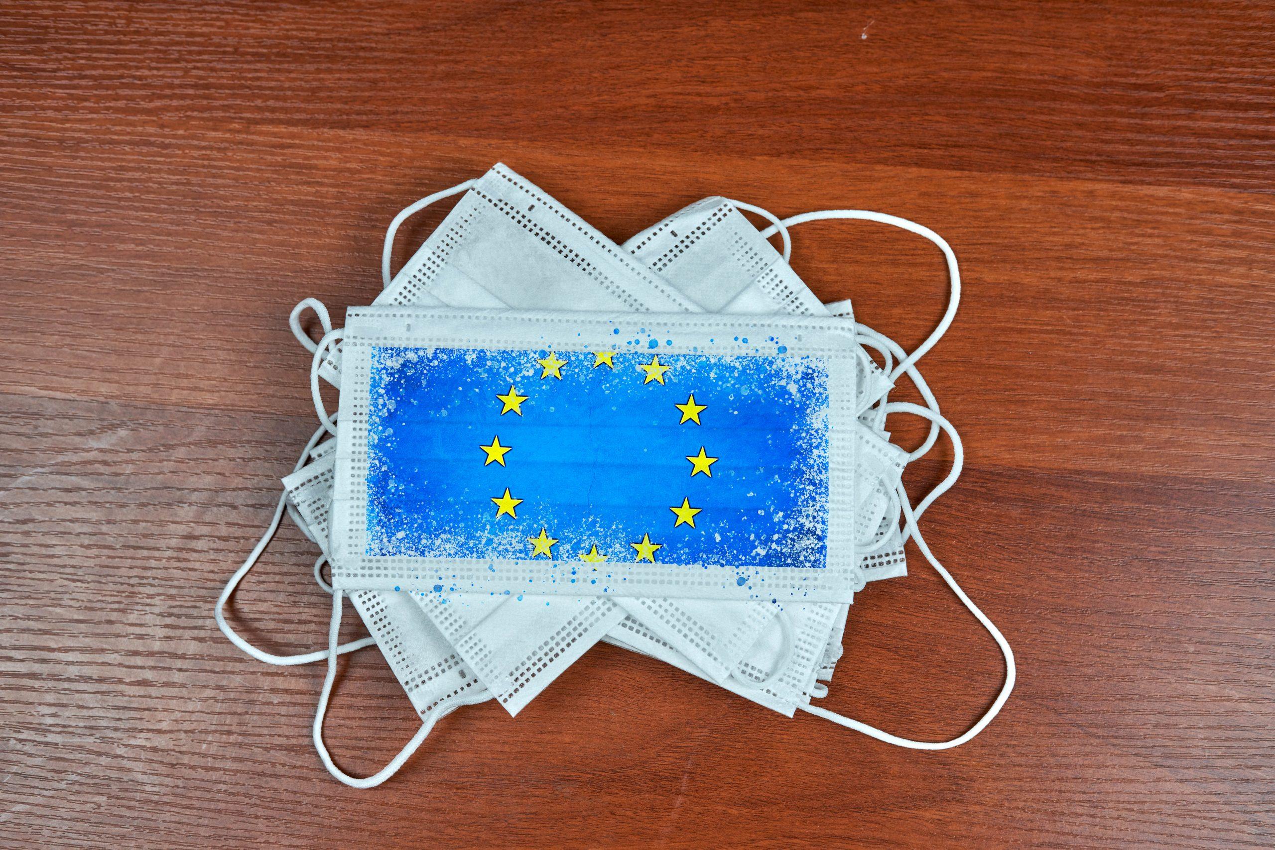 european union failed