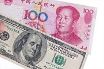 """Chinese Prof Says CCP """"Accelerating Plans"""" to Replace American Dollar. - The National Pulse"""