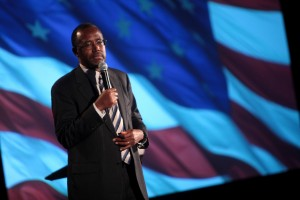 Dr. Ben Carson (photo credit: Gage Skidmore)