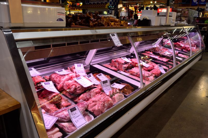 Contaminated Meat From China Imports Soar ButcherFreshMeat-800x530