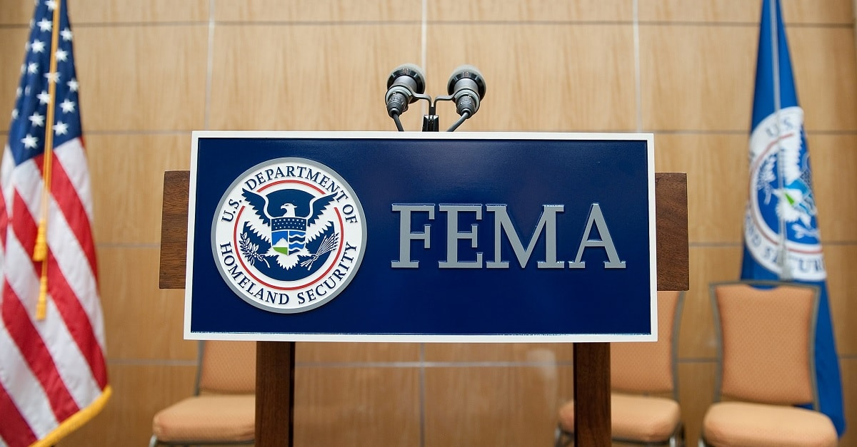 federal emergency management agency The latest tweets from fema (@fema) our story of supporting citizens & first responders before, during, and after emergencies for emergencies, call your local fire/ems/police or 9-1-1.