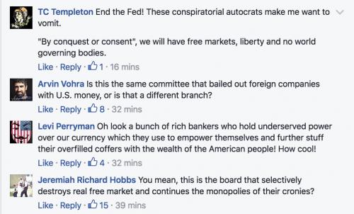 Fed_FB_screenshot_2
