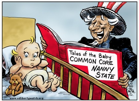 Nanny_State_Common_Core_cartoon