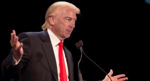 Rand_Trump