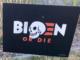 biden or die