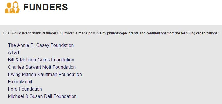 Screenshot_DQC_Funders