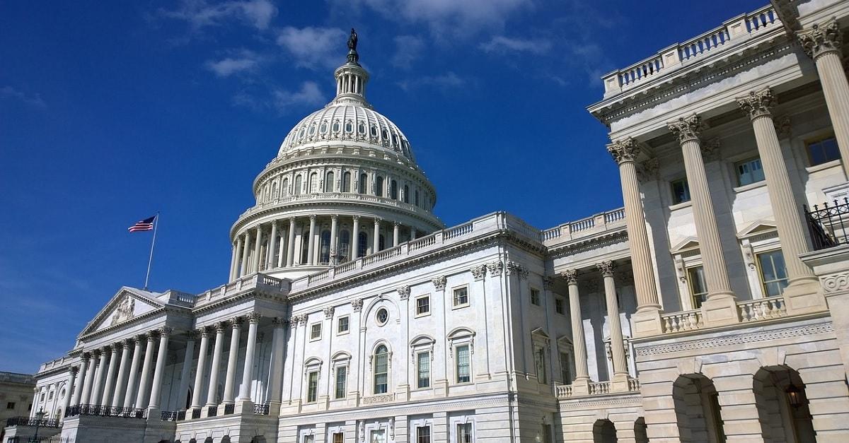 Bill Ending Late Term Abortions Fails After 46 Senators Vote U0027Nou0027. By  Thomas Valentine