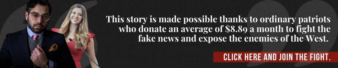 Fund Real News