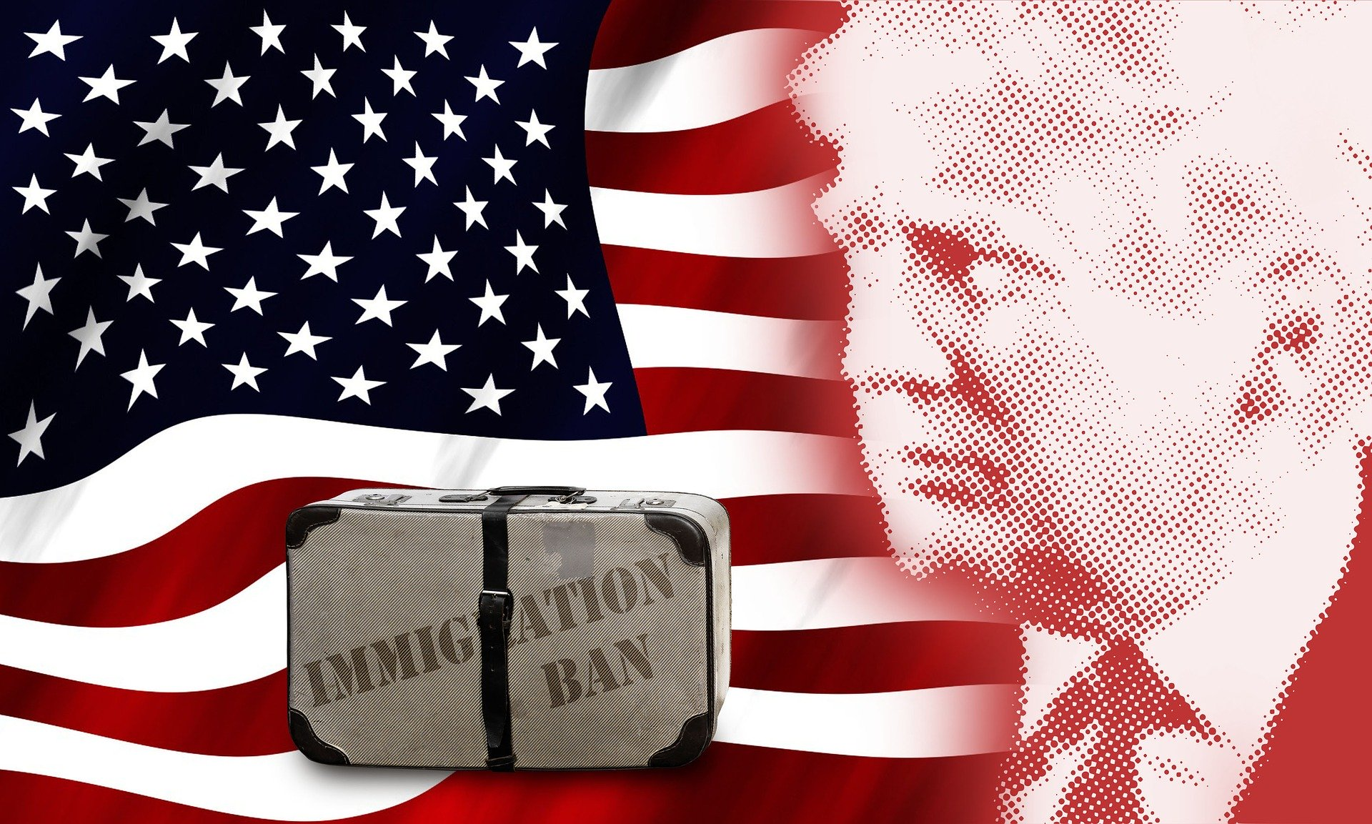 Immigration Executive Order