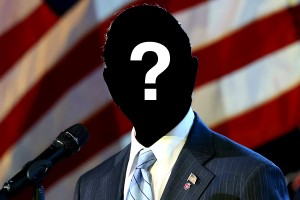 whos_that_candidate